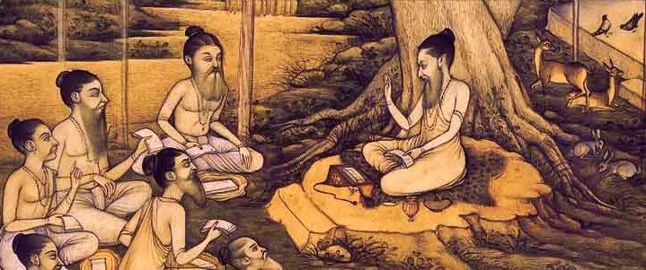Ayurveda_History_of_Ayurveda