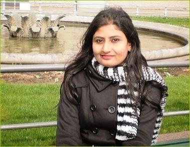 Dr.Keerthi Shetty