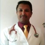 Dr. Shettys new pic