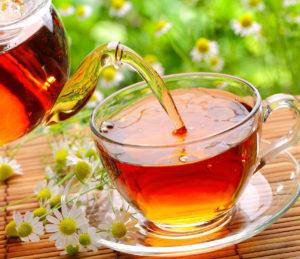 Ayurvedic Tee