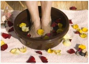 thumbnail_foot-soak-image-500x-300x217